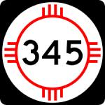 EuSouONumero345