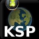 Q-ver KSP