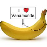 Vanamonde