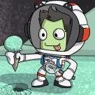 SpaceplaneAddict