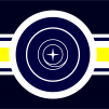 Hypercosmic