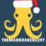 TheMadKraken2297